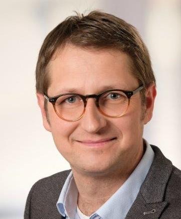 Steffen Lipfert